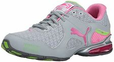 Puma 18802807 PUMA Womens Cell Riaze WNs EM Sneaker- Choose SZ/Color.
