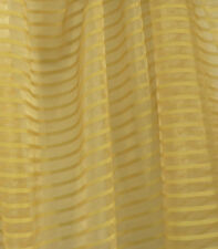 """3""""x6""""  Samples -  Sheers and Voiles - Various Textures & Colors"""