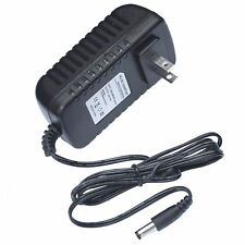 12V HP Scanjet 3970 Scanner replacement power supply