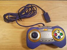 Vtech V.Flash Learning System Console Replacement Controller