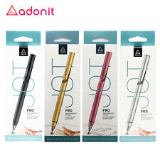 Adonit Jot Pro 2015 Fine Precision Tip Stylus for iPhone iPad iOS Android TS