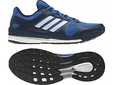 MENS ADIDAS SUPERNOVA SEQUENCE 9 MEN'S RUNNING/SNEAKERS/FITNESS/RUNNERS SHOES