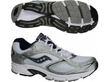 MENS SAUCONY GRID PRESTIGE MEN'S RUNNING/SNEAKERS/FITNESS/TRAINING/RUNNERS SHOES