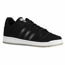 adidas USSH1603066327 Adidas Top Ten Lo Mens Fashion Sneaker- Choose SZ/Color.