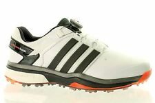 adidas Adipower Boa Boost  Q44720 Mens Golf Shoes~RRP £129.99~UK 6.5 - 11 Only