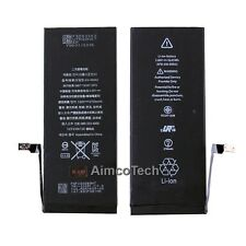iPhone Battery New Replacement Li ion Polymer for Apple 4 4s 5 5s 6 6s Plus
