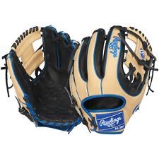 Rawlings Heart Of The Hide Color Sync 2174 11.25 Inch Baseball Glove Pro I