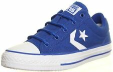 New Converse All Star Chuck Taylor Canvas Lace Up Trainers Unisex Shoes 142103