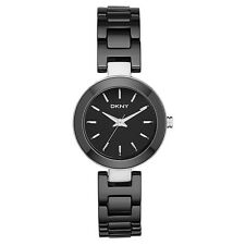 DKNY Ladies Analog Casual Watch  Watch NY2355