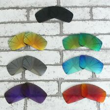 POLARIZED Replacement Lens for-OAKLEY Canteen 2006 Sunglasses - Multiple Options