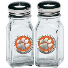 NEW Clemson Tigers College NCAA Sports Souvenir Christmas Gift