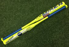 Miken Freak 30 Slowpitch Softball Bat Maxload USSSA MFILBU - NIW - Kevin FilbyMF
