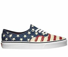 New VANS Shoes for Men's Americana Dress Authentic Low Top Shoes V0AIGYD