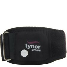 Tennis Elbow Support Pain Tenderness Forearm Elbow Xtra Large14-16 inch/35-40 cm