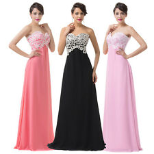 Best Discount Stunning Pageant Prom Masquerade Party Gowns Long Evening Dress