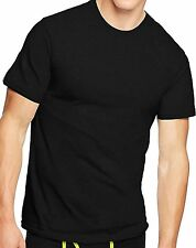 Hanes 7873B3 Classics Mens Traditional Fit ComfortSoft TAGLESS Dyed