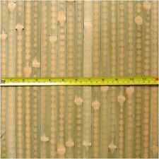 Bamboo Wall Coverings 8' Feet Tall Sold in 2 Foot Increments