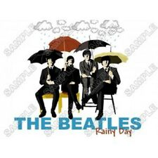 The Beatles band punk rock music the Best GIFT Cool unisex T-SHIRT 1