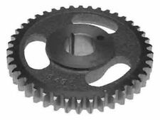 Engine Timing Camshaft Sprocket-Timing Cam Sprocket,Iron Clevite S494