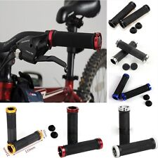 Colorful Cycling Bicycle Road Handlebars Bike For Mountain Bike Mountain