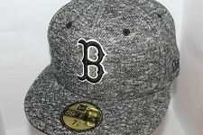 Boston Red Sox New Era MLB All Frenchie 59fifty,Cap,Hat Fitted  $ 34.99  NEW !!!
