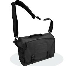 Maxpedition Gear Vesper Tactical Laptop Messenger Bag