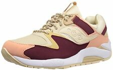 Saucony Originals GRID 9000-M Mens Grid 9000 Fashion Sneakers 10