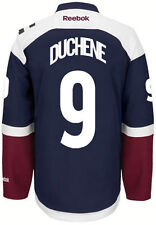 Matt Duchene Colorado Avalanche Reebok Premier Third Jersey NHL Replica