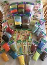 Clover Felting Supplies, Equipment, Tools, Accessories. Roving, Mats, Needles ..