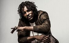 WRETCH 32 POSTER - DIFFERENT SIZES - FREE UK POSTAGE - UK SELLER (2)