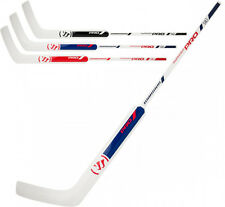 WARRIOR SWAGGER PRO GOALIE STICK - Sr