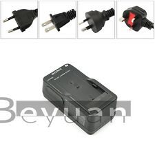 Original Sony DCR-VX1000 DCR-VX2000 DCR-VX2001 DCR-VX2100 Battery Charger
