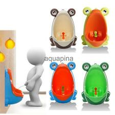 Early Potty Training for Boy's Urinal Stand Up Pee   Toddler Toilet w/ Target