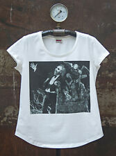 Tim Burton - Beetlejuice Women T-shirt