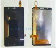 For Lenovo A536 LCD Touch Screen Digitizer Display Assembly Replacement Tools