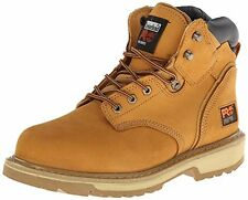 "Timberland PRO TB033031231 33031 Mens Pit Boss 6"" Steel Toe Work Boots ("