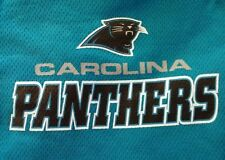 NEW Infant / Toddler Official NFL CAROLINA PANTHERS Sweatsuit!