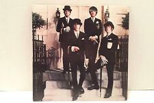 RARE THE BEATLES AT THE BEEB Vol 1 ALBUM 2172/S TR BEEB LABEL 1963 COLLECTIBLE!