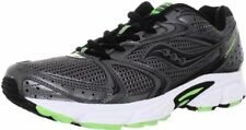 Saucony Grid Cohesion 5-M Mens 5 Running Shoe- Choose SZ/Color.