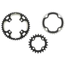 Shimano Deore XT FC-M770 Sprocket 9-fach - Chainring MTB