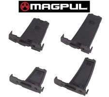 Magpul Round Limiters-3 Pack-GEN M3-5 or 10 Round Limiters