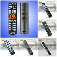 Smart Universal Remote Control Controller  For Samsung  Hisense TV LG For SONY h