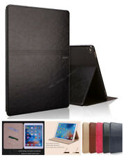 Luxury Magnetic Flip Leather Cover Stand Case For Apple iPad 2 3 4 6 air2 mini 4