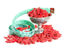 Goji Berries Dried Berry High Quality A grade Especialy Selected 50g/500g/1kg