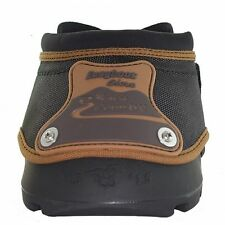 NEW Easyboot Glove Back Country Easycare Horse Hoof Boot - All Sizes Available