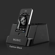 NFC Bluetooth Speaker Portable Wireless Computer Subwoofer Phone Tablet Support