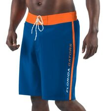 "Florida Gators NCAA G-III ""Endurance"" Men's Boardshorts Swim Trunks"
