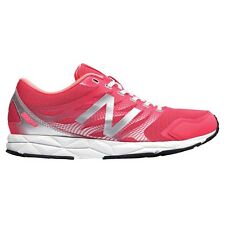 New Balance 590v5 WOMEN'S RUNNING SHOES, PINK/PURPLE - Size US 6, 6.5 Or 7