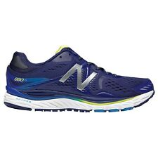 New Balance 880v6 MEN'S RUNNING SHOES, NAVY/BLUE*USA Brand-Size US 9, 10 Or 10.5