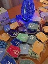 Scentsy Bars!! $5.99 Free Shipping!!2017 Spring/Summer Scents!!!
